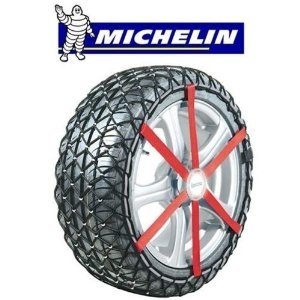 Michelin 89717 Easy Grip M13